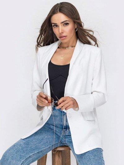 МОДНЫЙ ОСТРОВ ❤ Женская одежда. Весна-лето 2021  — пиджаки жакеты — Пиджаки