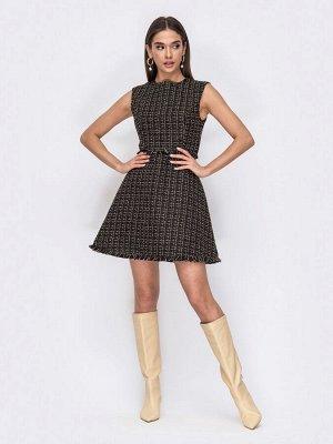 Платье 62671