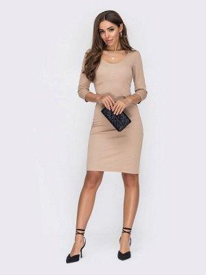 Платье 401312