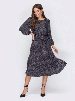 Платье 60842