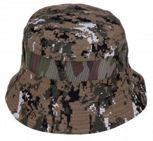 Шляпа без сетки