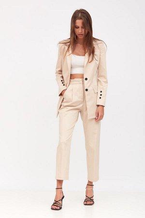 Идеальный пиджак Lak*bi