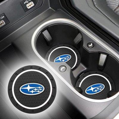 Стильные колпачки давления шин с логотипом авто ! — Силиконовые подстаканники с логотипом авто ! — Аксессуары