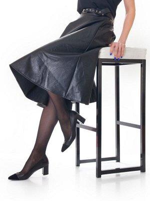 Туфли Страна производитель: Китай Размер женской обуви x: 35 Полнота обуви: Тип «F» или «Fx» Сезон: Весна/осень Тип носка: Закрытый Форма мыска/носка: Заостренный Каблук/Подошва: Каблук Высота каблука