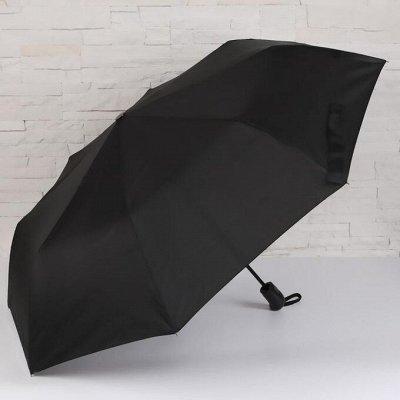 Зонты,дождевики, и летние головные уборы для всей семьи. — Мужские зонты — Зонты и дождевики