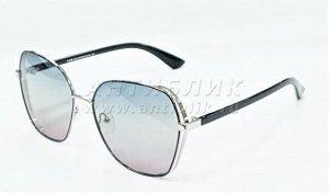 906 c22 SVD очки с/з