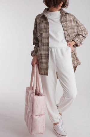 Комплект:  рубашка  (2495/1)+  брюки (2447/2)+  футболка  (2426/3)  2481