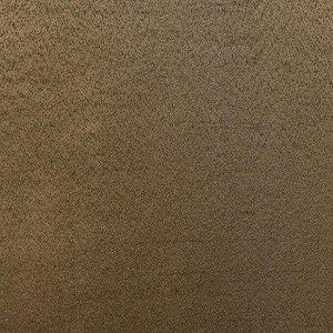 Штора портьерная Этель 270х280 см. «Дамаск» CAPPUCCINO SOLID