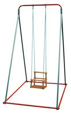 Игрушки, товары для активного отдыха  — Качели садовые и детские — Игровые наборы