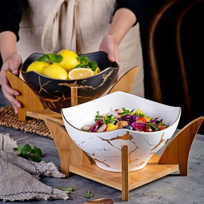 *Большая Ликвидация посуды*Сервируем красиво* — Салатники, блюда и посуда для СВЧ стеклянная — Салатники и блюда