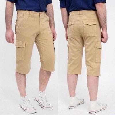 ♛ F5jeans ♛ Джинсы и одежда в стиле CASUAL — Шорты — Шорты