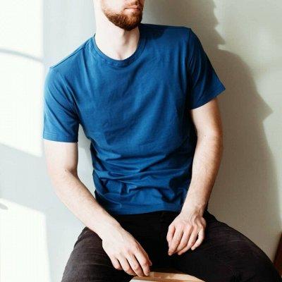 Брестские Носки и колготки ⚡Весенние новинки — Трикотаж для мужчин — футболки, джемпера