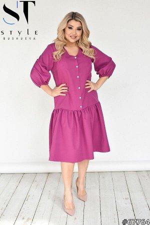 Платье 67764