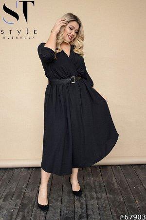 Платье 67903