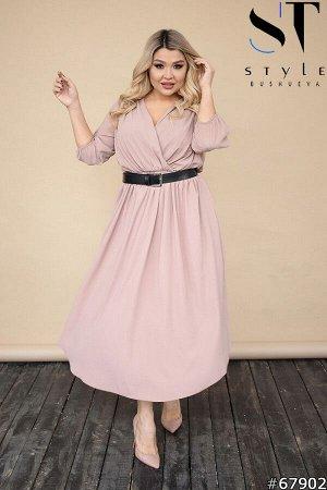 Платье 67902
