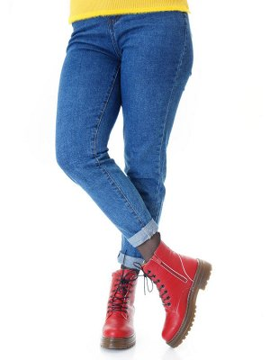 Ботинки Страна производитель: Китай Размер женской обуви x: 36 Полнота обуви: Тип «F» или «Fx» Вид обуви: Ботинки Сезон: Зима Материал верха: Искусственная кожа Материал подкладки: Искусственный мех М