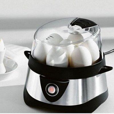 Любимая посуда и бытовые мелочи ◇Распродажа Amercook◇ — Яйцеварка — Для кухни