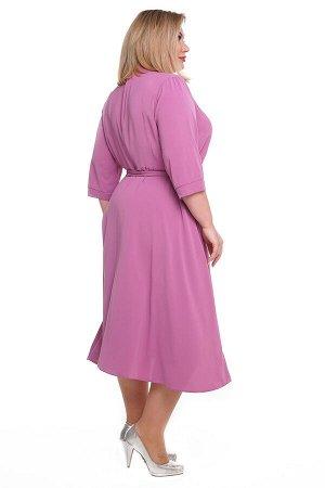 Платье-4485