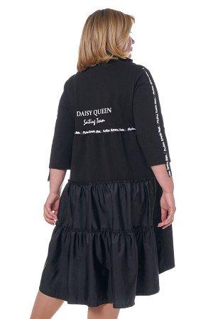 Платье-4444