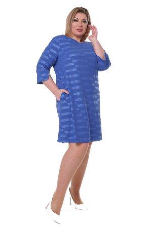 Платье-4423