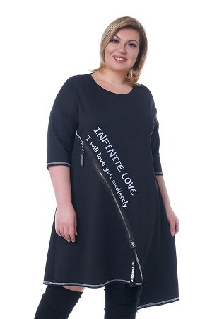 Платье-4410