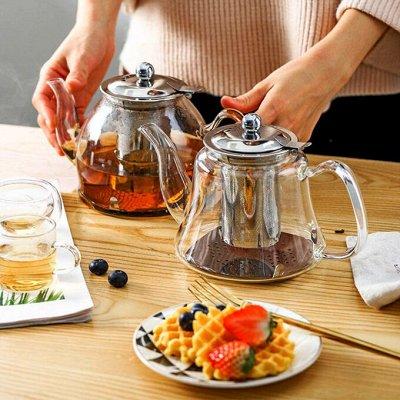 *Большая Ликвидация посуды*Сервируем красиво* — Чайники, кофемолки, поттеры — Электрические чайники и термопоты