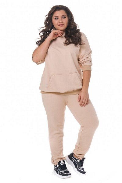 Одежда для женщин от Леди Марии  — НОВИНКИ — Большие размеры