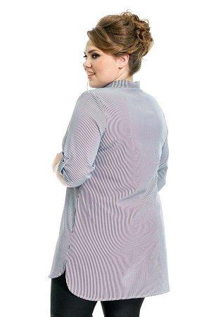 Рубашка-4475