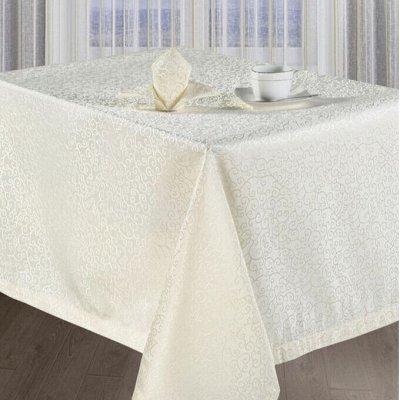 ECOLAN — домашний текстиль, яркие принты! Наматрасники — Скатерти — Текстиль