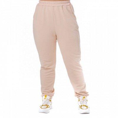 Одежда для женщин от Леди Марии  — Юбки,брюки — Брюки