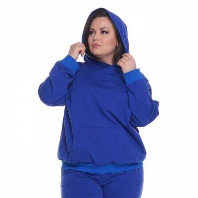 Одежда для женщин от Леди Марии  — Свитера,худи,водолазки — Толстовки, худи и свитшоты
