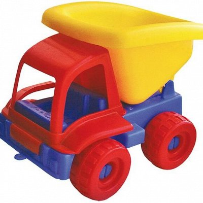 Товары для Дома и Гигиены — Любимая игрушка — Игрушки и игры