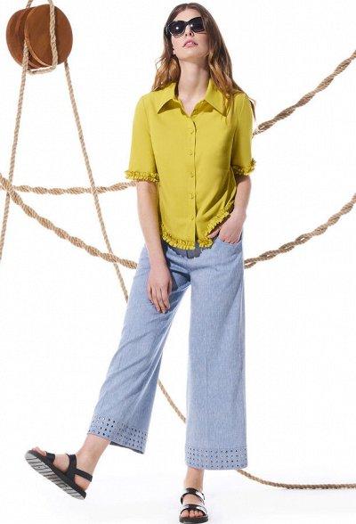 PAWLINA -Все лучшие бренды женской одежды БЕЛАРУСЬ выгодно — Блузы и Жакеты