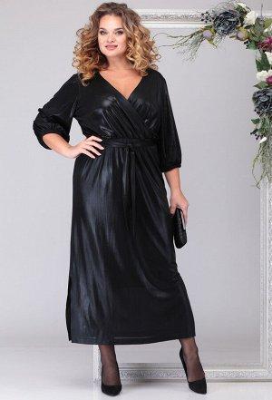 Платье Michel Chic 2030 черный