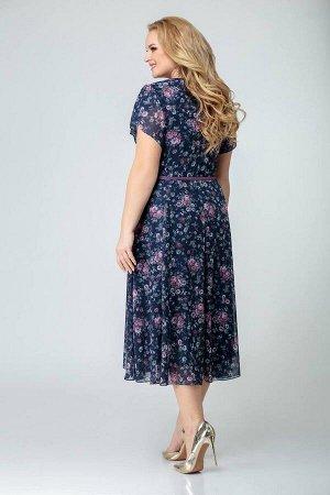 Жакет, платье Swallow 360
