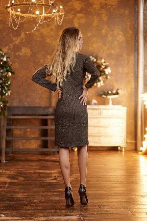 Платье, болеро Vesnaletto 2509-1