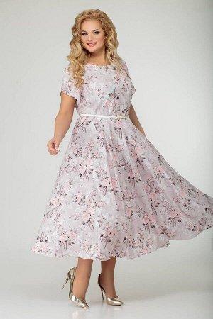 Жакет, платье Swallow 353
