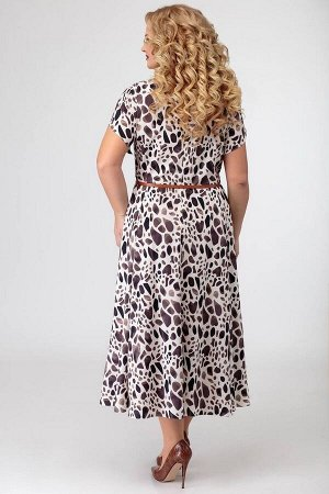 Жакет, платье Swallow 338