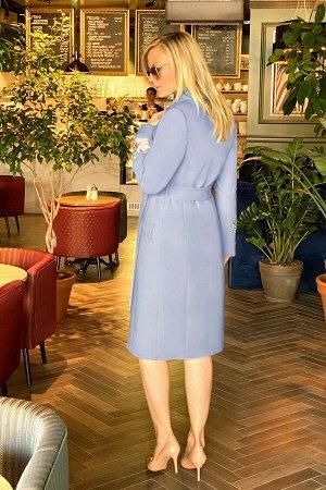 Платье, плащ Azzara 698