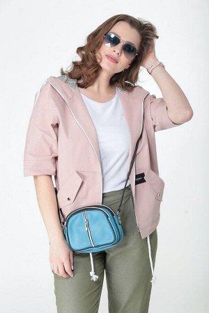 Куртка Danaida 2017