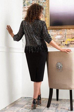 Блуза, платье Avanti Erika 929-1