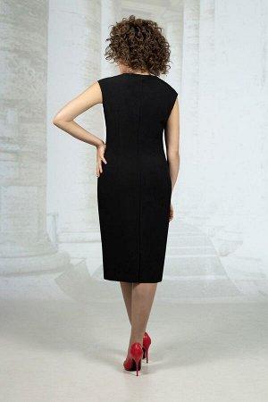 Джемпер, платье Avanti Erika 1163-1