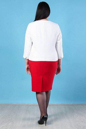 Жакет, платье Camelia 2073 1
