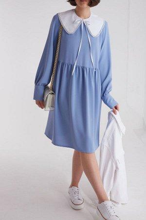 Платье  2492