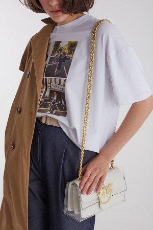 Комплект:  футболка  +  брюки  (2456/1)  2485