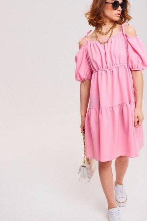 Платье  2505