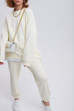Комплект : джемпер  +  футболка  (2426/3)  +  брюки  2513