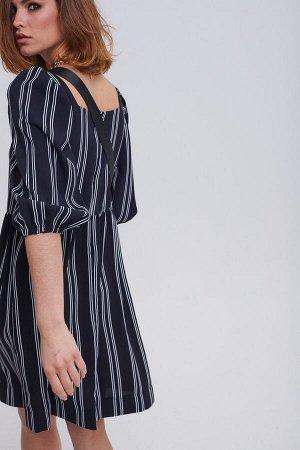 Платье  2519