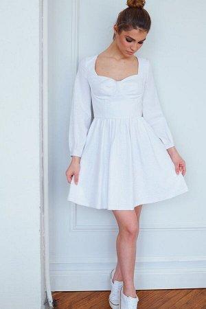 Платье  2523