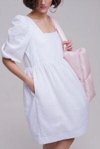Платье  2526